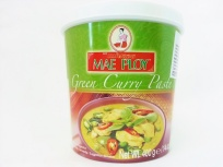 mae-ploy-thai-green-curry-paste-400g-787-p
