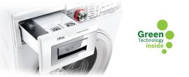 Bosch_i-dos_washing_machine