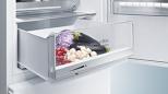 crisper_fridge_box