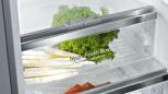 bosch_hydrofresh_fridge_box