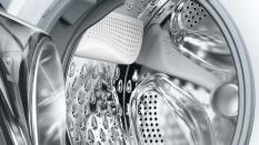 inside_washing_machine_drum