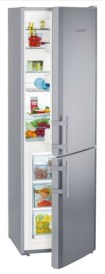 liebherr_CUef3311_smart_steel_fridge_freezer