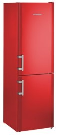 Liebherr_CUfr3311_red_fridge_freezer