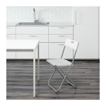gunde-folding-chair-white__0444896_PE595348_S4