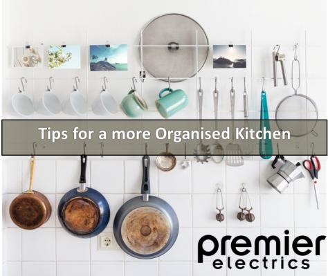 kitchen_organisation